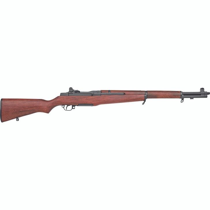 Denix WWII M1 Garand .30 Caliber Replica Rifle Main Image