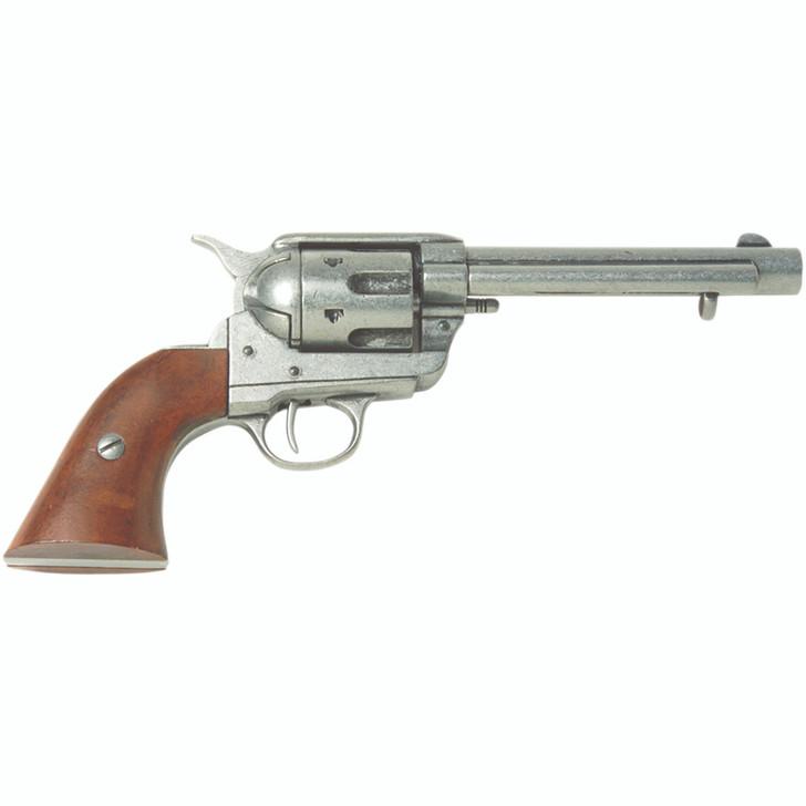 Denix Western Frontier Replica Revolver Cap Gun Main Image