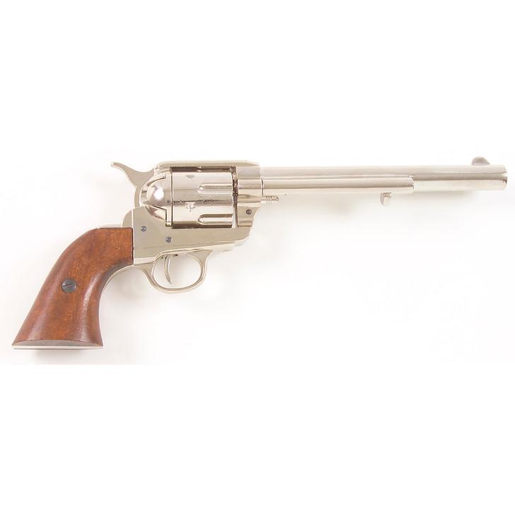 Denix Western M1873 Cavalry Replica Revolver Cap Gun Main Image