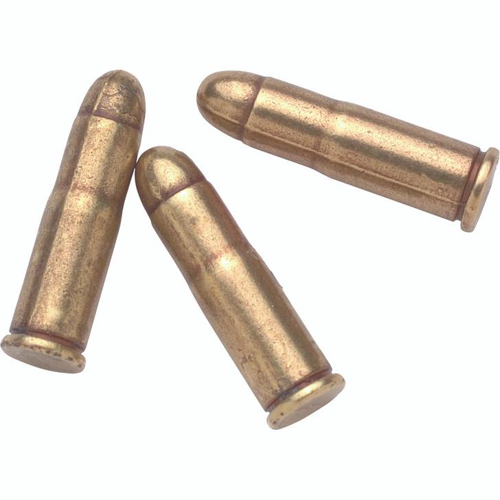 Denix Replica Rifle Bullets Main Image