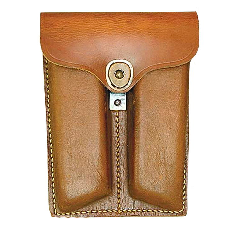 1911 Style Dual Magazine Pouch Main Image