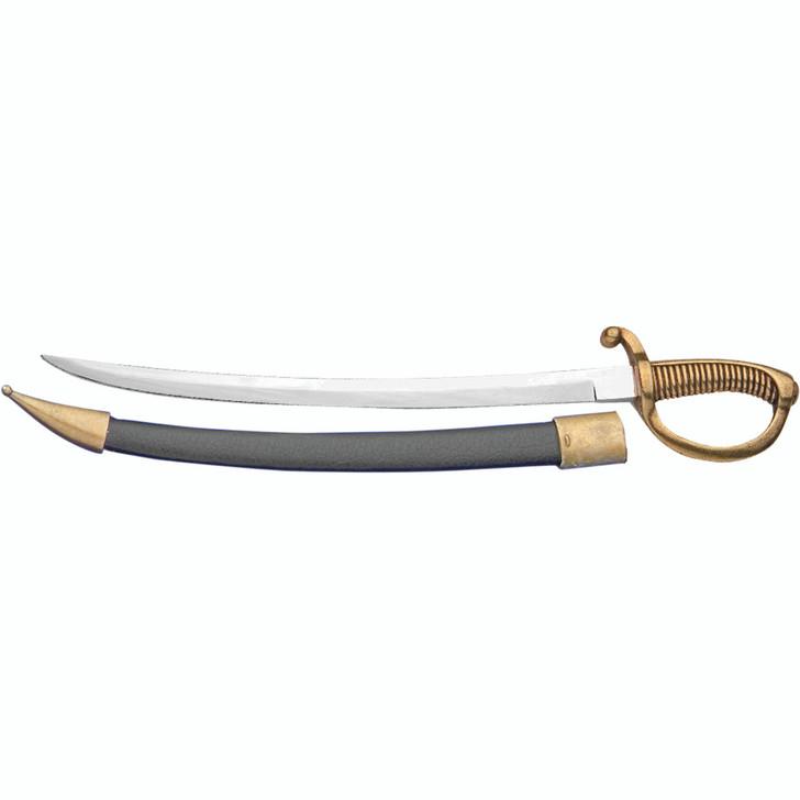 Pirate Replica Sword Letter Opener Main Image