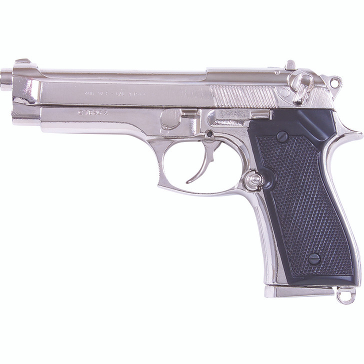 M92 Berretta 9mm Military Model Replica Pistol Main Image