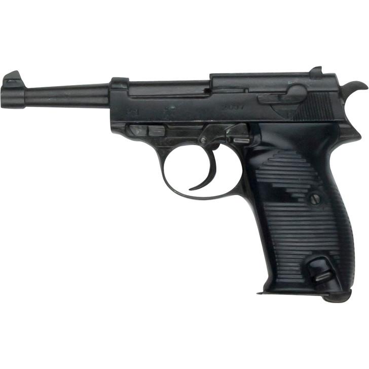 Denix WWII German Semi Automatic Replica Pistol Main Image