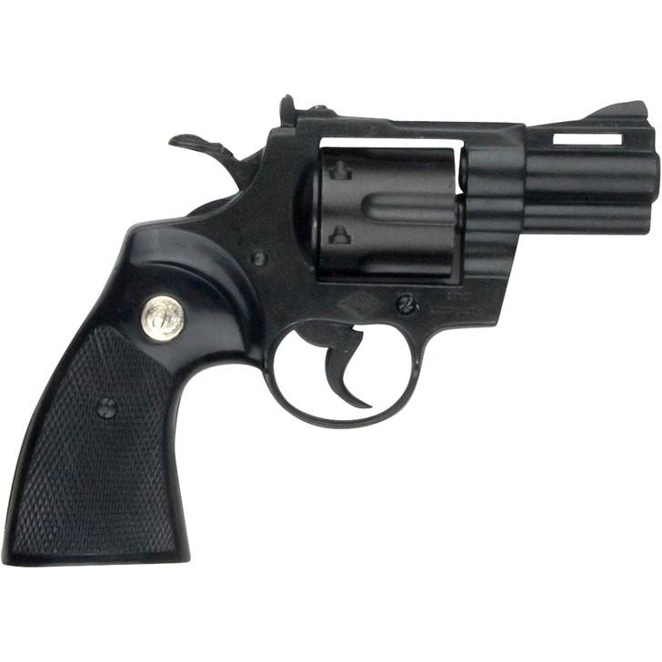Denix .357 2 Inch Barrel Magnum Replica Pistol Main Image