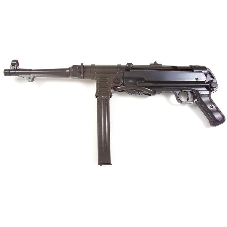 Denix World War II German Replica Submachine Gun Main Image