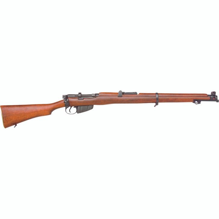 Denix WWII British Lee-Enfield Replica Rifle - SMLE Main Image
