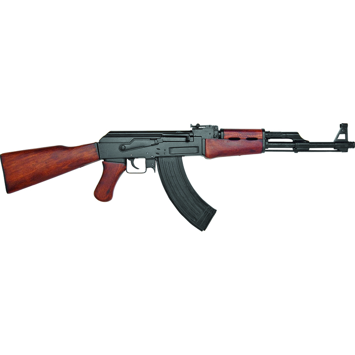 Denix Russian Replica Assault Rifle Main Image