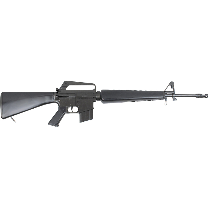 Denix M16A1 Replica Assault Rifle Main Image