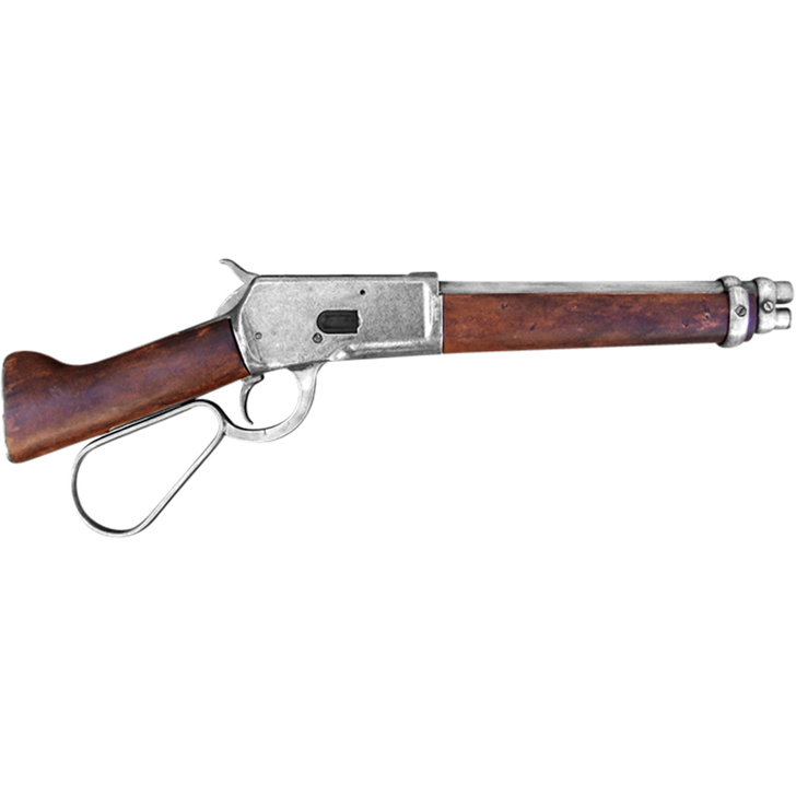 Denix Western Mare's Leg Replica Rifle Main Image