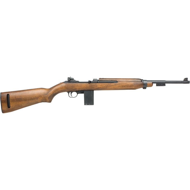 Denix WWII 1944 M1 Carbine Replica Rifle Without Sling Main Image