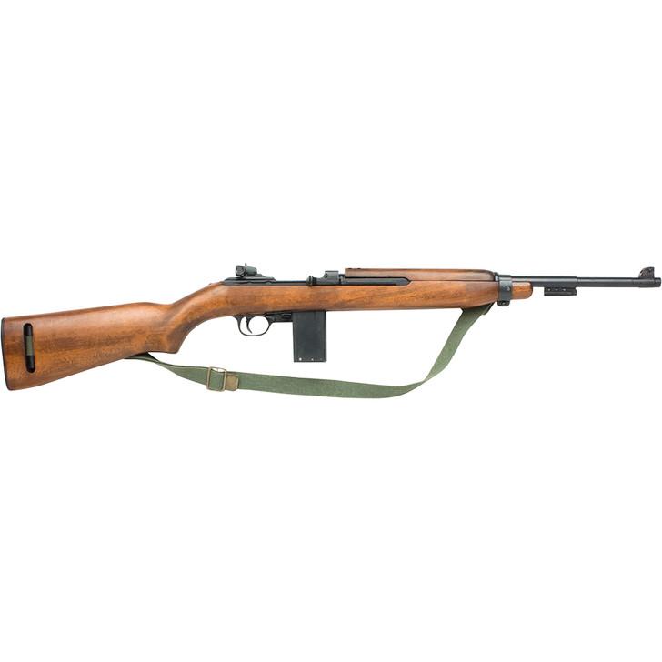 Denix WWII 1944 M1 Carbine Replica Rifle With Sling Main Image