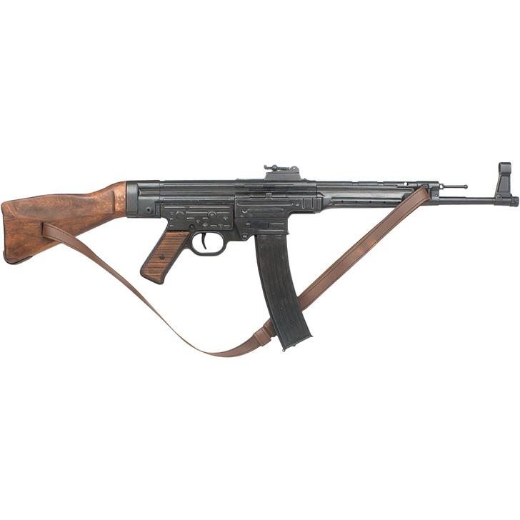 Denix WWII German StG 44 Replica Assault Rifle Main Image