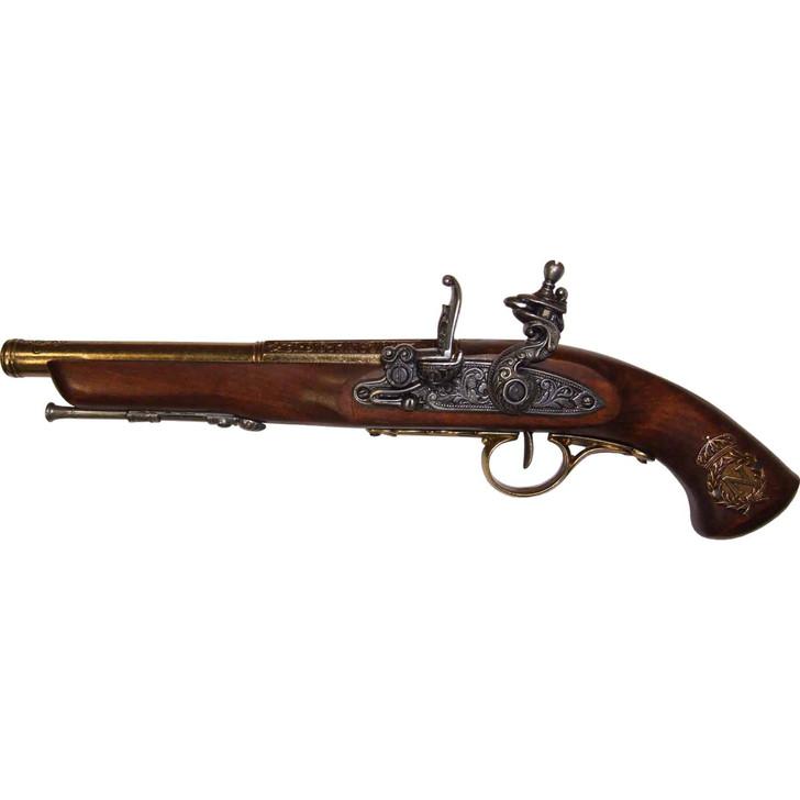 Replica Flintlock - Left Handed Main Image