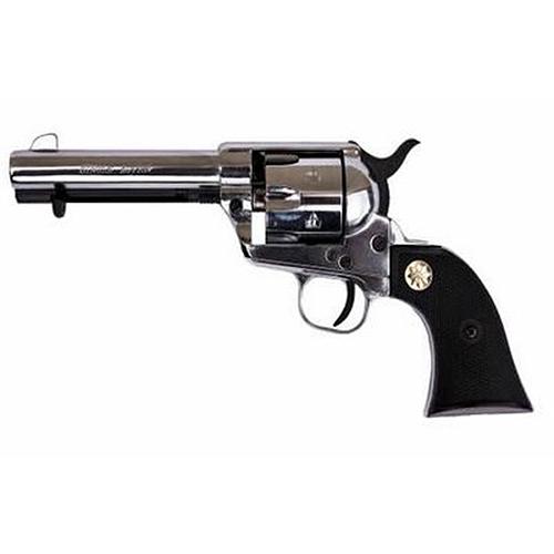 .380 | 9MM Blank Revolvers