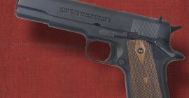 Replica Guns
