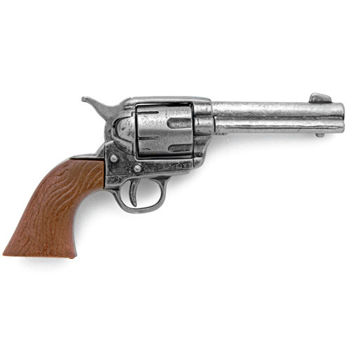 Mini Weapons