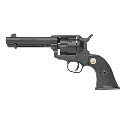 .22 Blank Revolvers
