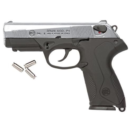 9mm Blank Guns