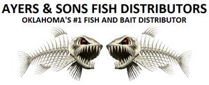 Ayers & Sons Fish Distributors