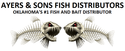 Ayers & Sons Fish Distributors
