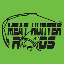 meat-hunter-rods.png