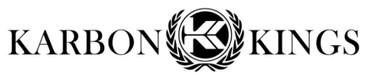 Karbon Kings Performance
