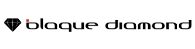 blaque-diamond-logo.jpg
