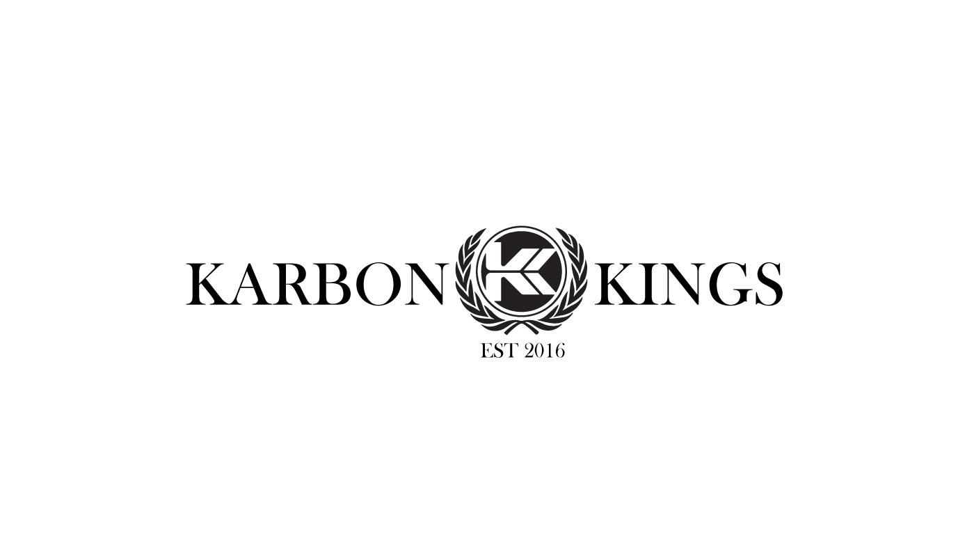 karbonkings1-2-.jpg