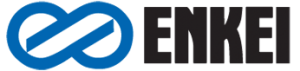 logo2-300x71.png