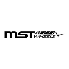 mst-medium.png