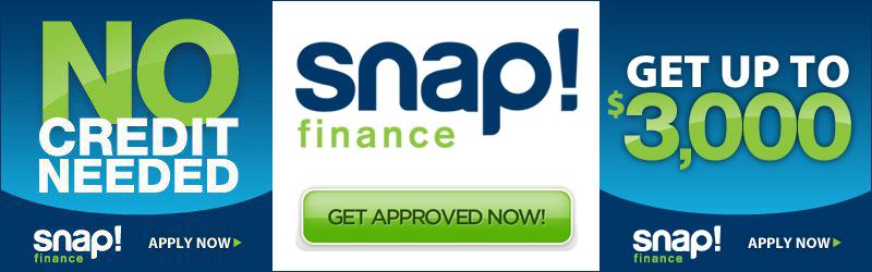 snap-finance-weatherford-tx.jpg