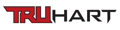 truhart-logo.jpg