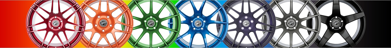 wheelcolors.jpg
