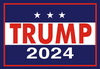 Presidential Donald Trump 2024 TR-003