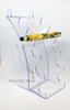 6 Acrylic Pen Holder