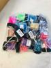26 Pc Sample Pack (3 grams) each jar