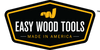 EASY WOOD TOOLS