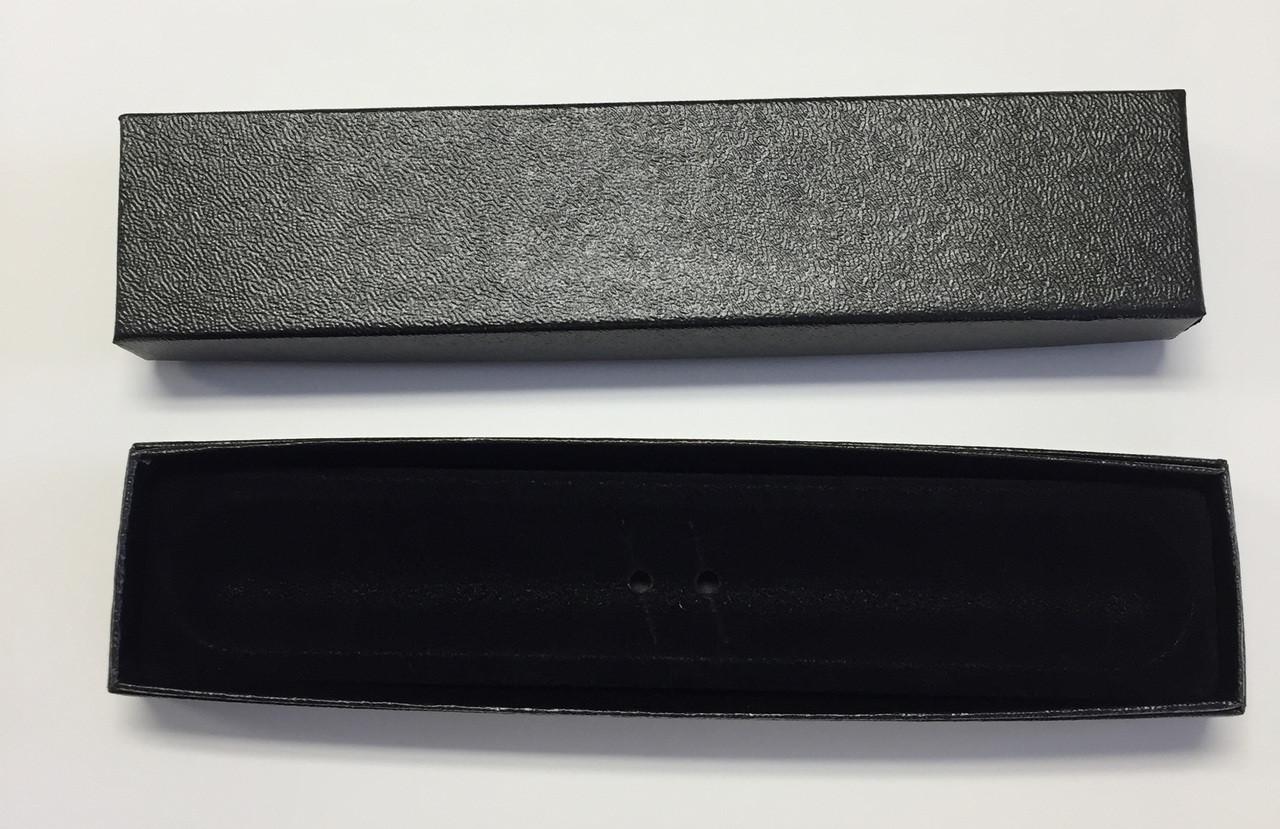 PKM Deluxe Pen Box