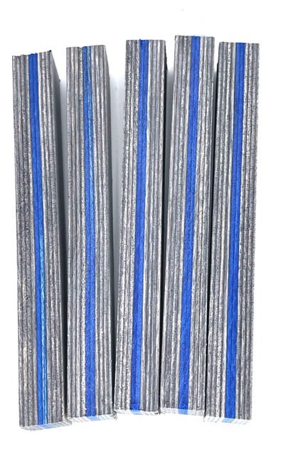 SPECIAL BLUE LINE SPECTRAPLY (5 pc)