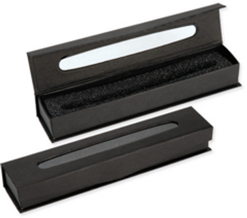 EXECUTIVE PEN BOX