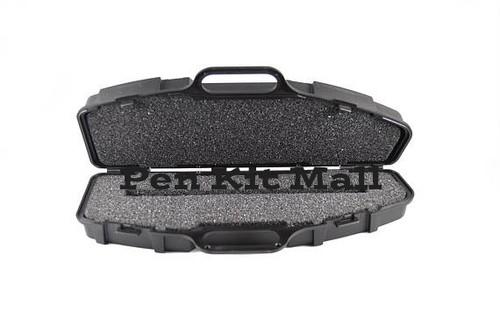 PKBOXGUN Rifle Case Pen Box