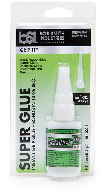Grip-It™