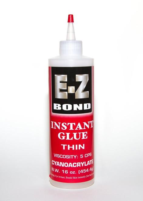 E-Z BOND THIN 16 OZ