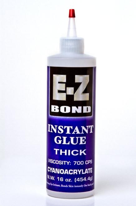 E-Z BOND THICK 16 OZ