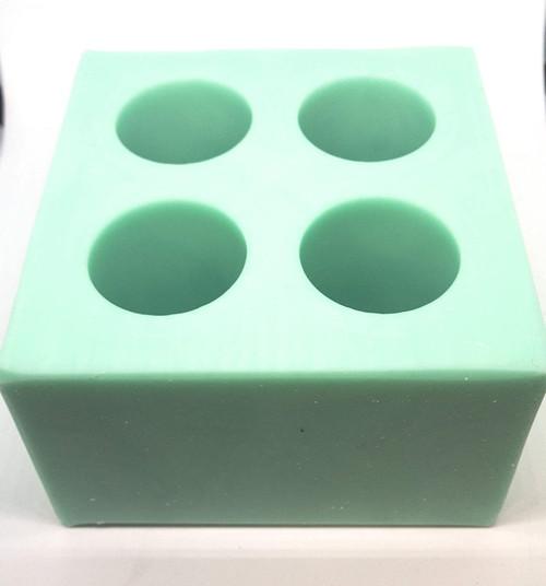HOBBY-CAST  SLIMLINE Bottle Stopper Mold