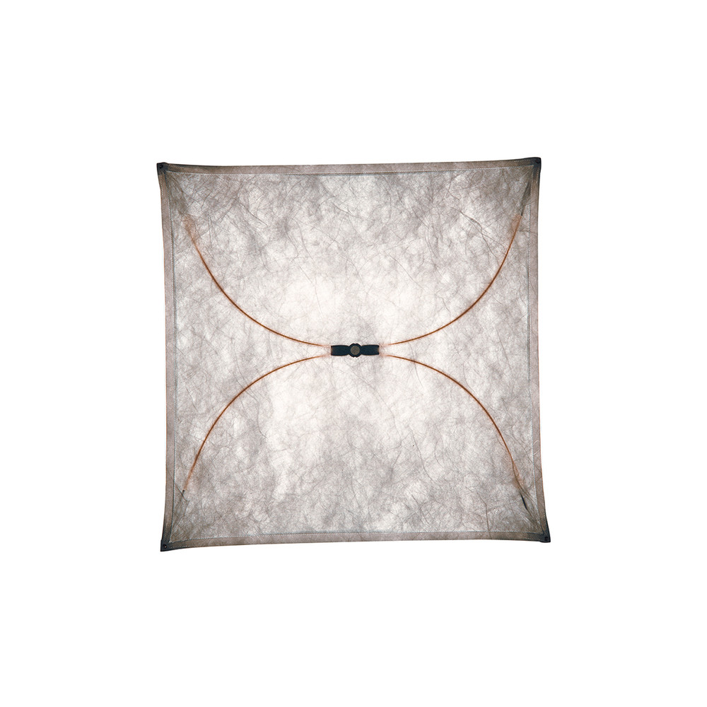 Ariette - Wall & Ceiling Lamp