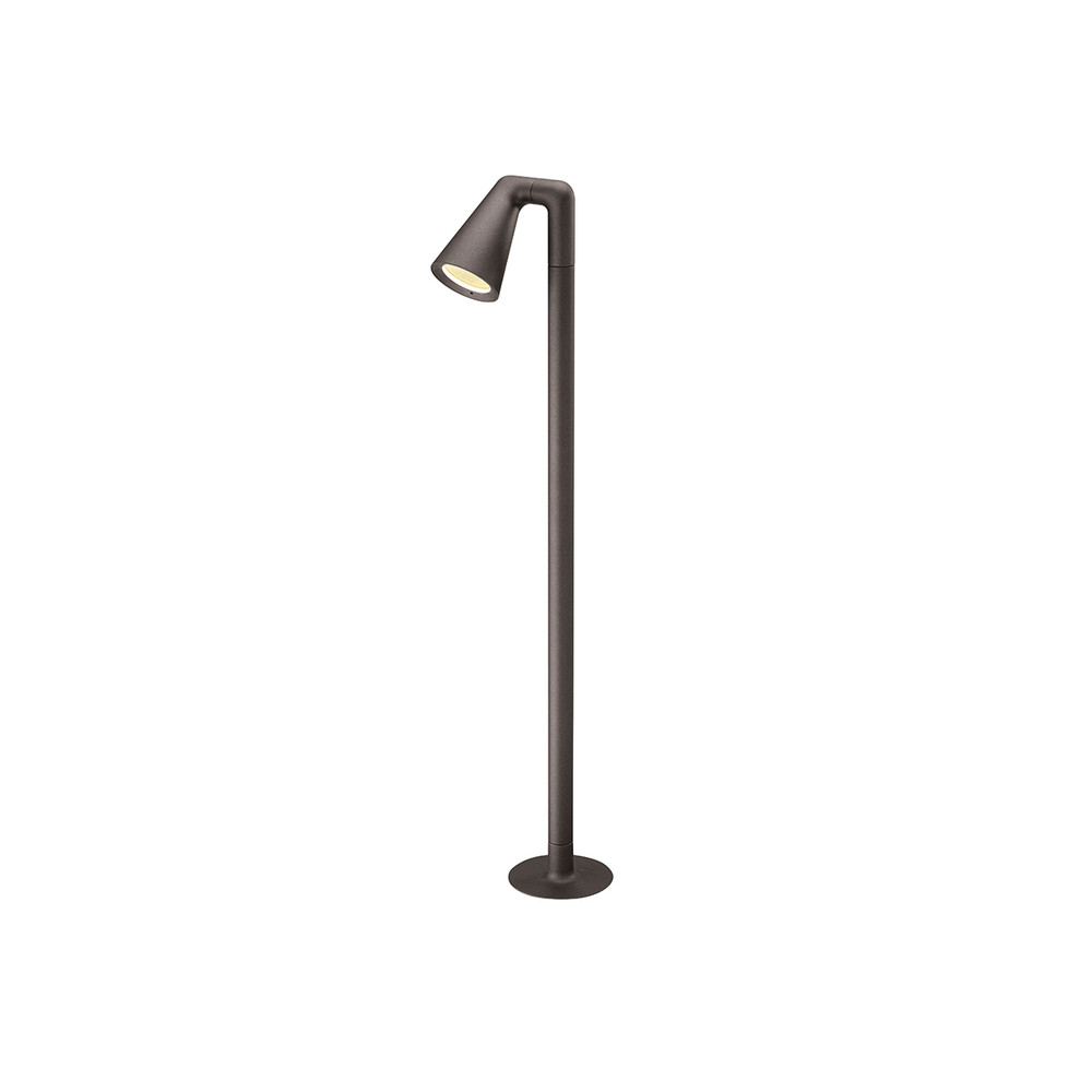 Belvedere Spot Single F3 - Outdoor | FLOS USA