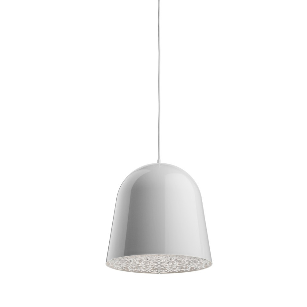FLOS Can Can Modern Lighting