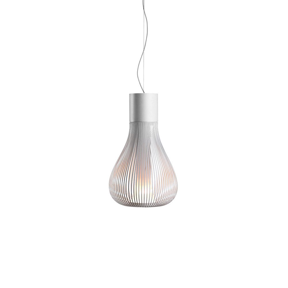 FLOS Chasen Pendant lamp by Patricia Urquiola